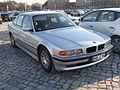BMW 7 Series E38 (6794093212).jpg