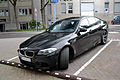 BMW M5 F10 - Flickr - Alexandre Prévot (14).jpg