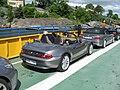 BMW Z3 3.0i Roadster (7160310897).jpg