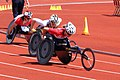 BT Paralympic World Cup 2009 Athletics T54 - 800 Metres.jpg