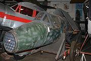 Ba-349-Unrestored