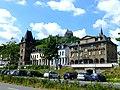Bacharach – von der Bundesstraße 9 aus gesehen - panoramio.jpg