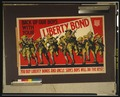 Back up our boys with your Liberty Bond LCCN00652399.tif