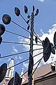 Backroads Santa Fe (14369966934).jpg