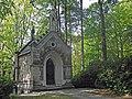 Bad-Gräfenberg-Grabkapelle-1.jpg