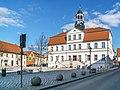 Bad Dueben Rathaus-02.jpg