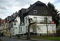 Bad Honnef Weyermannallee.jpg