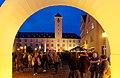 Bad Mergentheim leuchtet. 04.jpg