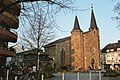 Bad Neuenahr, die Martin-Luther-Kirche.jpg