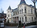 Bad Oeynhausen, 2009-Nov (9).jpg
