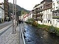 Bad Wildbad - Uhlandstrasse S-Bahn - geo.hlipp.de - 6240.jpg