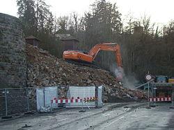 Bad Wimpfen Eisenbahnbrücke Abriss Jan 2014 702.JPG
