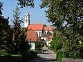 Bad Wurzach - panoramio (1).jpg