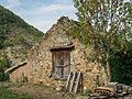 Badaín - Edificio rural 01.jpg