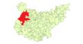 Badajoz.png