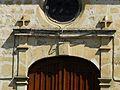 Badefols-sur-Dordogne église (2).jpg