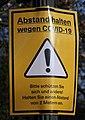 Baden-Baden-COVID-19-330-Augustaplatz-Abstand halten-2020-gje.jpg