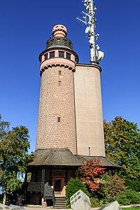 Baden-Baden 10-2015 img08 Merkur tower.jpg