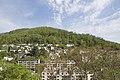 Baden bei Zürich - panoramio - Patrick Nouhailler's… (33).jpg