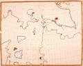 Baffin Chart of Hudson Strait.png