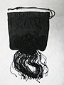Bag, woman's (AM 5059-8).jpg