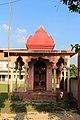 Bageshwori Temple (4).JPG