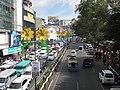 Baguio downtown - Harrison Road (Baguio, Benguet)(2018-02-25).jpg