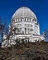 Bahá'í House of Worship Wilmette Illinois 2020-2735.jpg