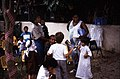 Bahamas 1988 (636) New Providence Creative Learning Preschool, Nassau (25175658334).jpg