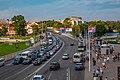 Bahdanoviča street (Minsk) p06.jpg