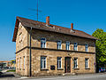 Bahnhof-Strullendorf- P5022774.jpg