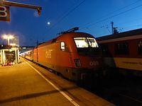 Bahnhof Hamburg-Altona - EuroNight 03.jpg