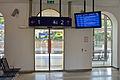 Bahnhof Melk Abfahrtsmonitor.JPG
