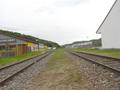 Bahnhof Stühlingen 2013.png