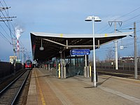 Bahnhof Wien Simmering 6.JPG