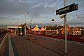 Bahnhof koeln ehrenfeld.jpg