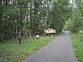 Bahnradweg, 3, Neukirchen (Knüll), Schwalm-Eder-Kreis.jpg
