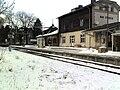 Bahnstrecke Hof - BSt 2.jpg