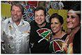 Baile Municipal do Recife - Carnaval 2013 (8444564129).jpg