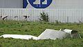 Bailleul - Dégâts causés par la tornade du 20 octobre 2013 (A12).JPG
