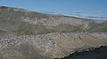 Baily Head, Deception Island (40326074343).jpg
