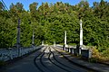 Baker River Bridge 01 - view west to east.jpg