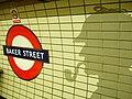 Baker Street tube station - Flickr - Mr Wabu.jpg