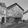 Bakery in Bad Griesbach.jpg