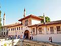 Bakhchisarai Palace.jpg