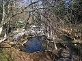 Balıkcı saim 2 longuner - panoramio.jpg