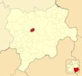 Balazote municipality.png