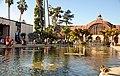 Balboa Park, San Diego, CA, USA - panoramio (124).jpg