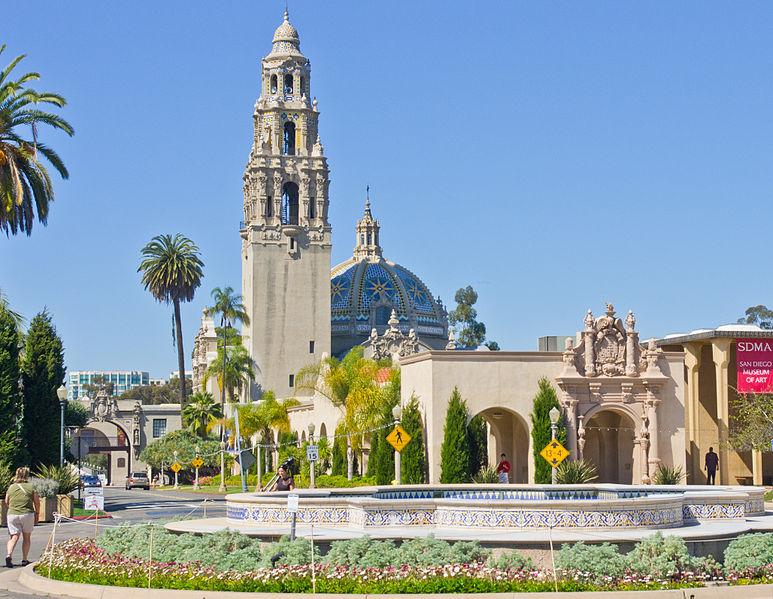 File:Balboa Park6.jpg