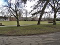 Balderstone Park - geograph.org.uk - 1730954.jpg
